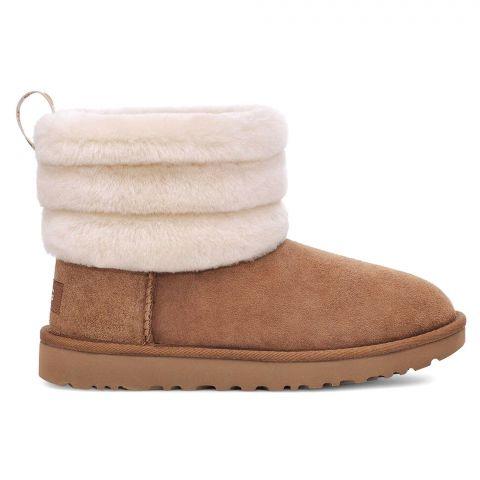 UGG-Fluff-Mini-Quilted-Laarzen-Dames-2109131602