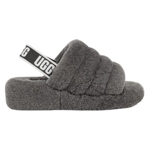 UGG-Fluff-Yeah-Slide-Pantoffel-Dames-2110061631