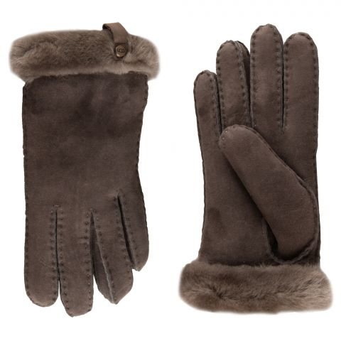 UGG-Shorty-Handschoenen-Dames-2109171526