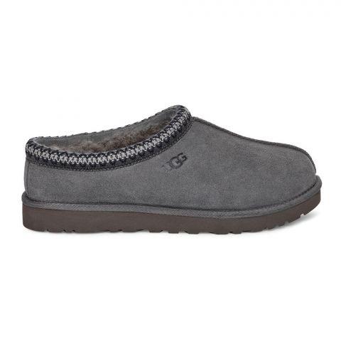 UGG-Tasman-Pantoffels-Heren-2110061631