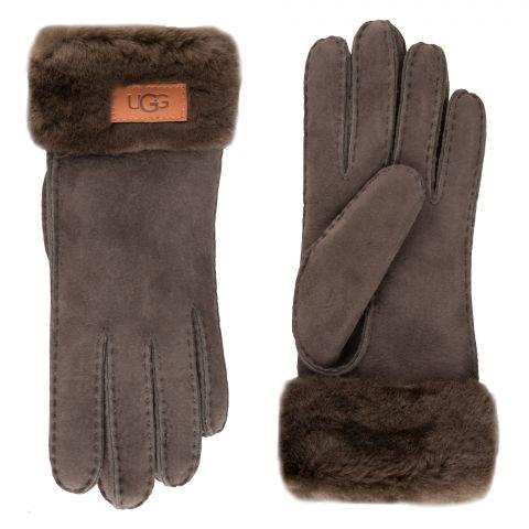 UGG-Turn-Cuff-Handschoenen-Dames-2109171526