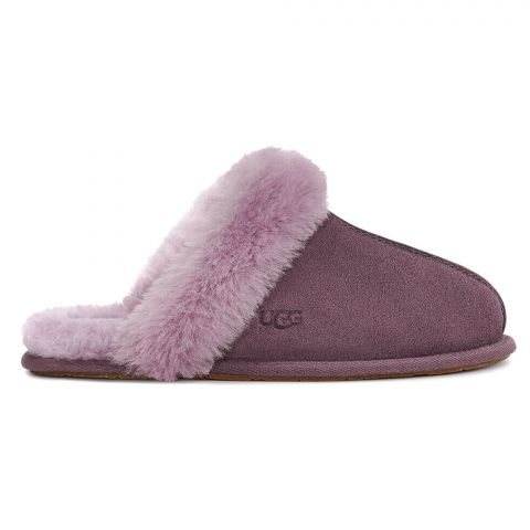 UGG-UGG-Scuffette-Pantoffel-Dames-2109131602