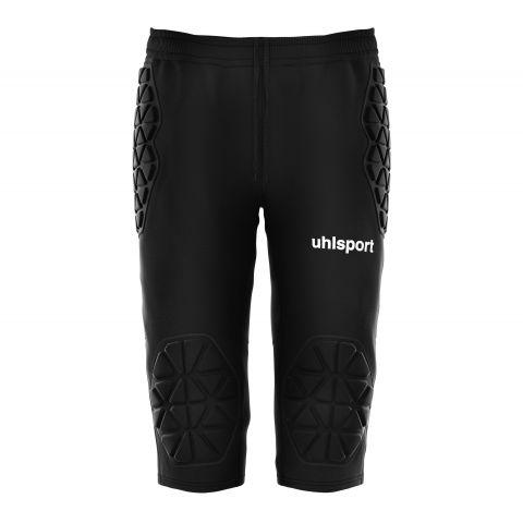 Uhlsport-Anatomic-Goalkeeper-Longshorts-Senior