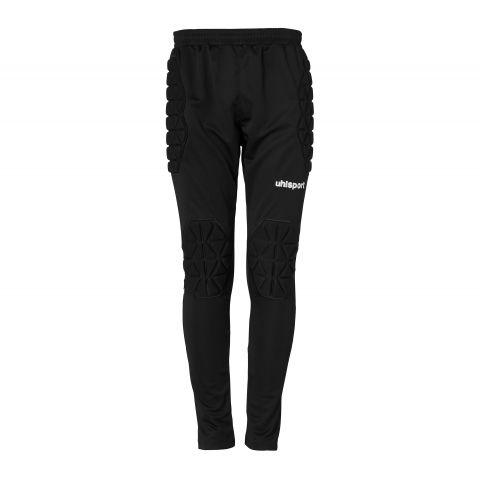 Uhlsport-Essential-Goalkeeper-Pants-Junior