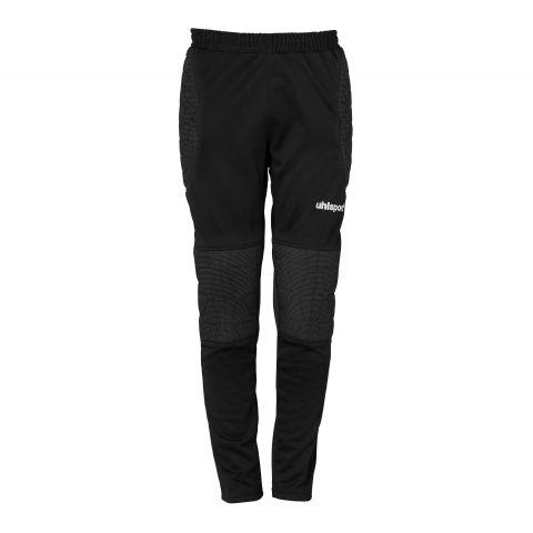 Uhlsport-Kevlar-Goalkeeper-Pants-Junior