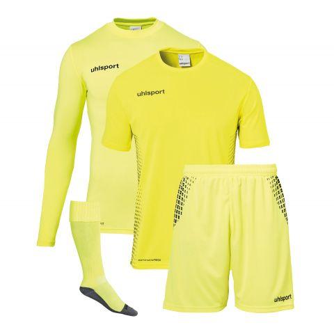 Uhlsport-Score-Goalkeeper-Set
