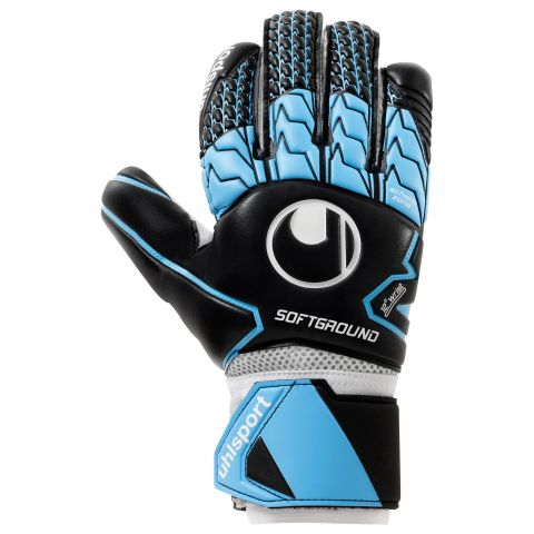 Uhlsport-Soft-HN-Comp-Keepershandschoenen-Senior-2106281043