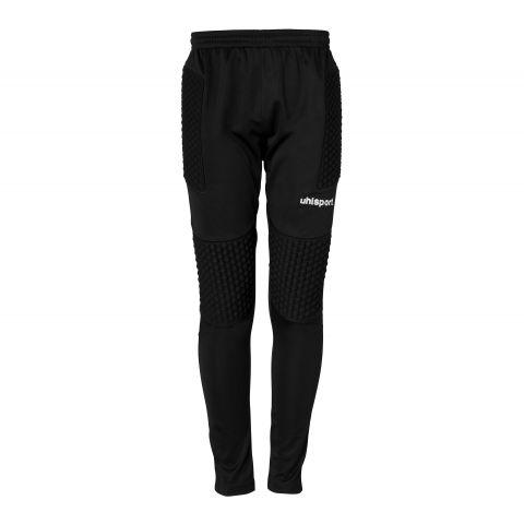 Uhlsport-Standard-Goalkeeper-Pants