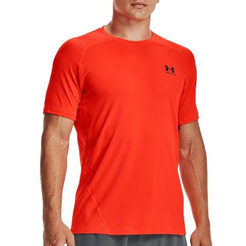 Under-Armour-HeatGear-Fitted-Shirt-Heren-2108300948