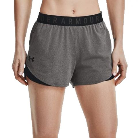 Under-Armour-Play-Up-3-0-Short-Dames-2108300946