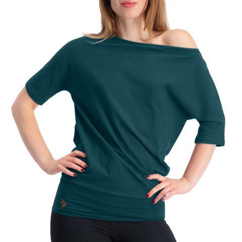 Urban-Goddess-Bhav-Yoga-Shirt-Dames-2109221211