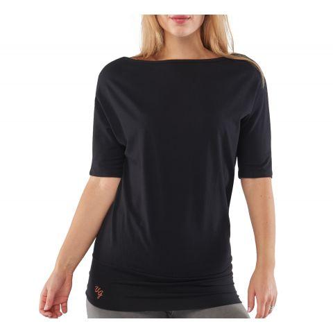 Urban-Goddess-Bhav-Yoga-Shirt-Dames