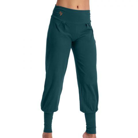 Urban-Goddess-Dakini-Yoga-Broek-Dames-2109221210
