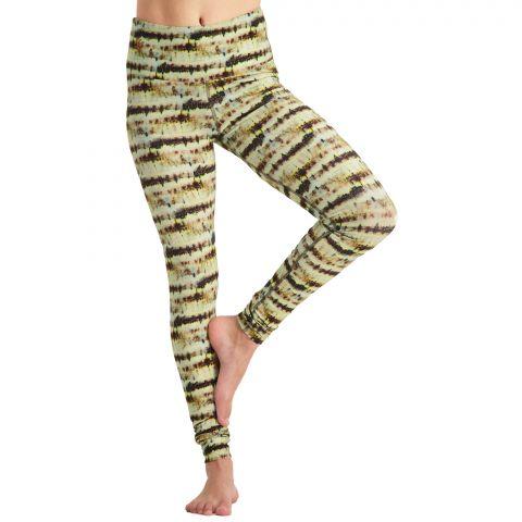 Urban-Goddess-Satya-Legging-Dames