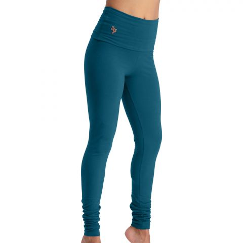 Urban-Goddess-Shaktified-Yoga-Legging-Dames-2109221210
