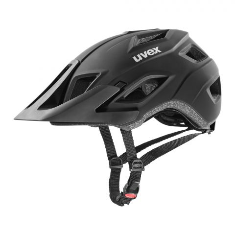 Uvex-Access-Mountainbikehelm-Senior