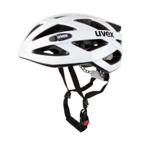 Uvex-I-VO-Race-Helm