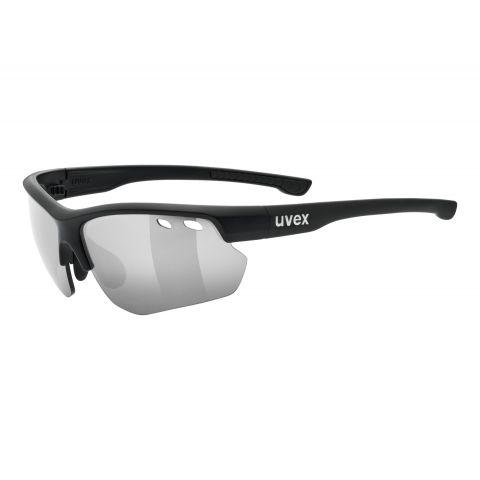 Uvex-Sportstyle-115-Zonnebril-Senior