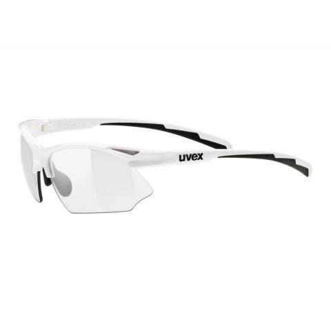 Uvex-Sportstyle-802-Vario-Zonnebril-Senior