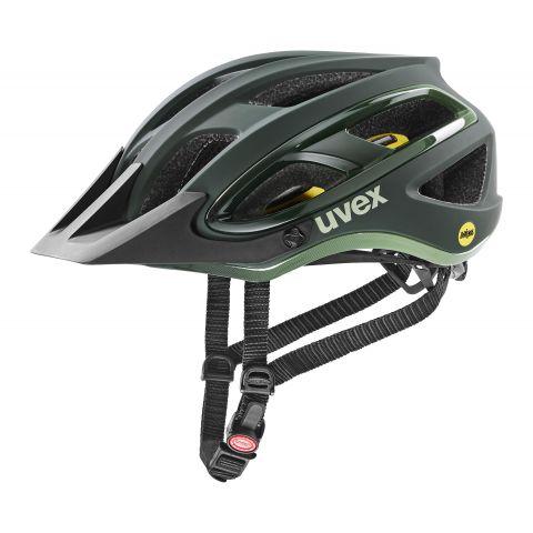 Uvex-Unbound-MIPS-Helm