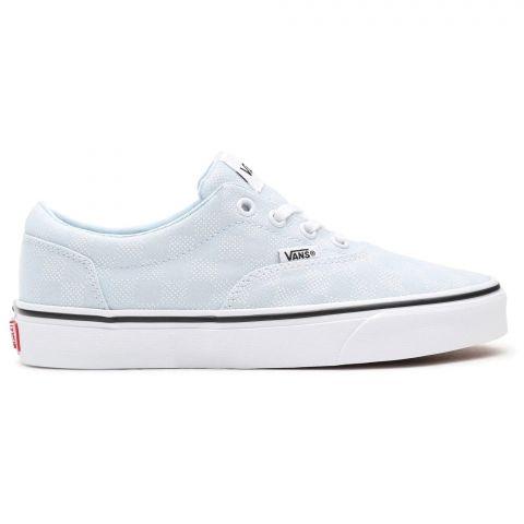 Vans-Doheny-Sneakers-Dames