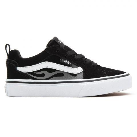 Vans-Filmore-Sneakers-Junior-2107131549