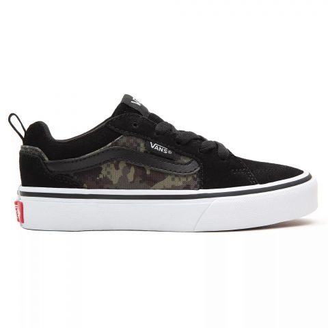 Vans-Filmore-Sneakers-Junior-2107131600