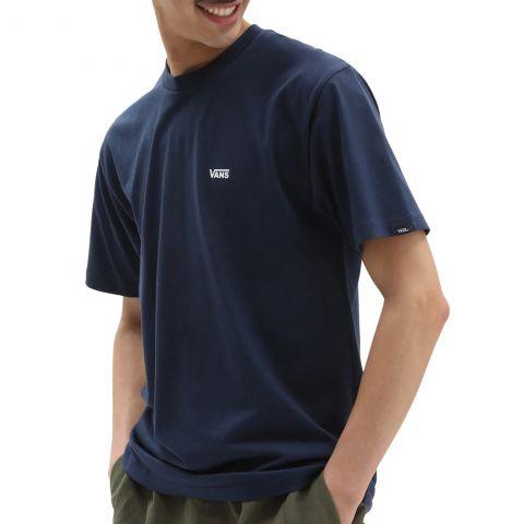 Vans-Left-Chest-Logo-Shirt-Heren-2107131619