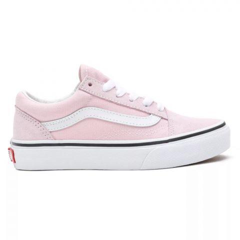 Vans-Old-Skool-Checkerboard-Sneaker-Junior-2108300954