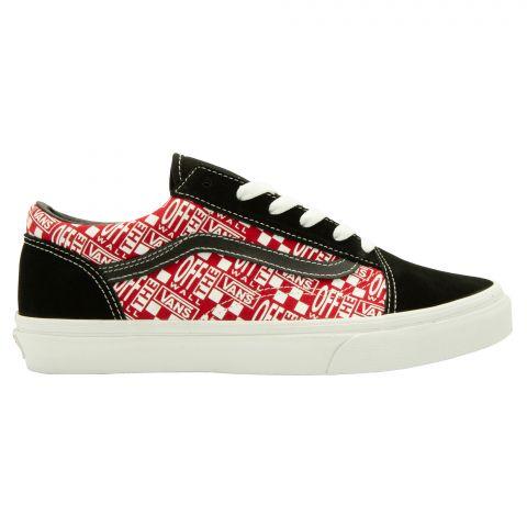 Vans-Old-Skool-Off-The-Wall-Sneaker-Junior-2108300944