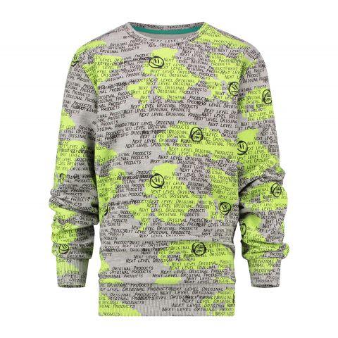 Vingino-Maler-Sweater-Jongens
