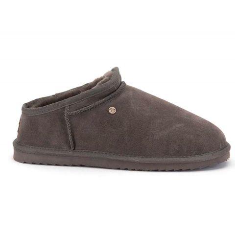 Warmbat-Connor-Pantoffel-Heren-2109101314