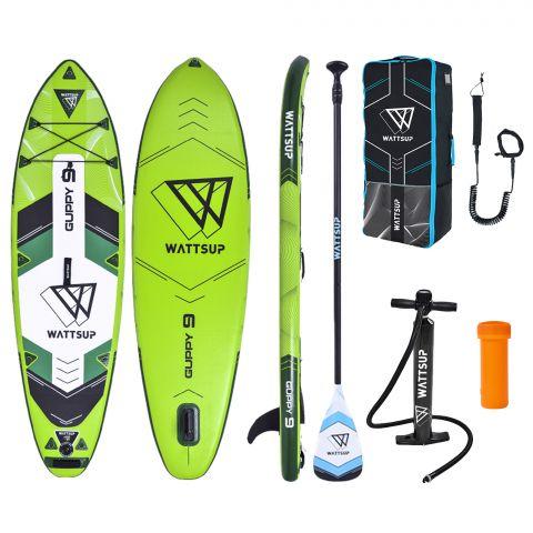 WattSUP-Guppy-9-SUP-Board-Set