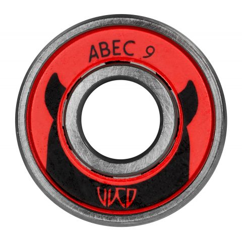Wicked-ABEC-9-Lagers-16-pack-2107131604