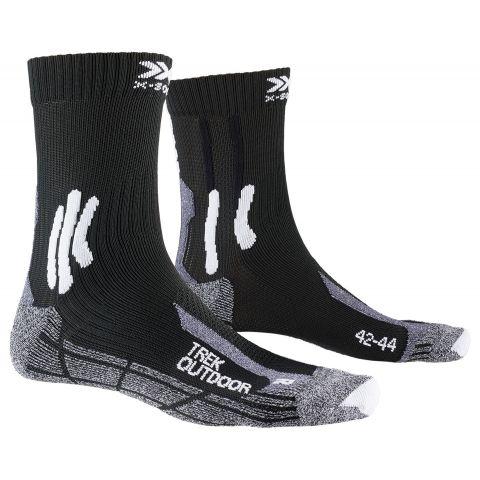 X-Socks-Trek-Outdoor-Outdoorsokken-Heren
