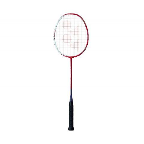 Yonex-AstroX-68-S-Badmintonracket