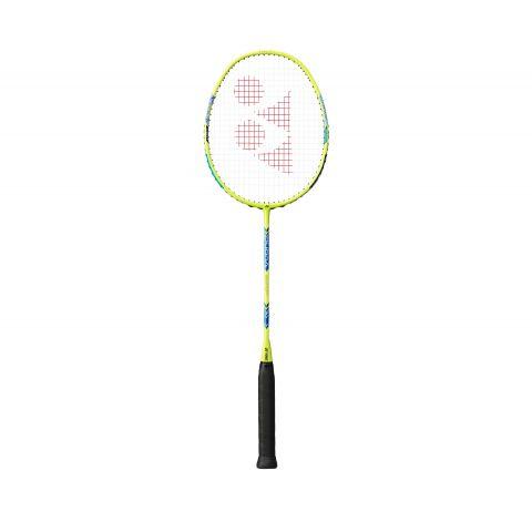 Yonex-Duora-LT-Badmintonracket