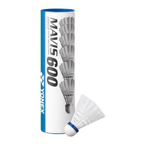 Yonex-Mavis-600