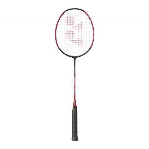 Yonex-Nanoflare-270-Speed-Badmintonracket