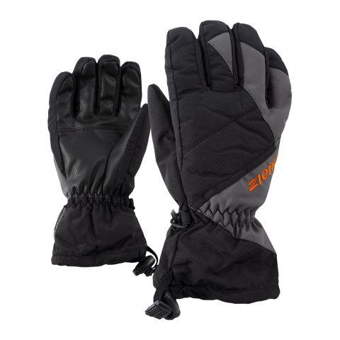 Ziener-Agil-AS-Glove-Junior