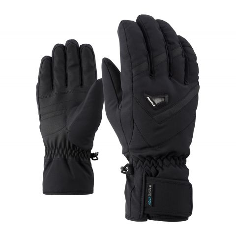 Ziener-Gary-AS-Glove