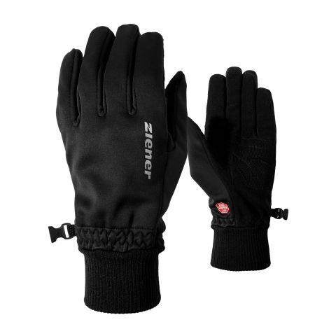 Ziener-Idealist-GWS-Gloves