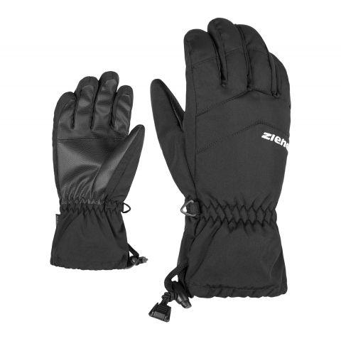 Ziener-Lett-AS-Handschoenen-Junior