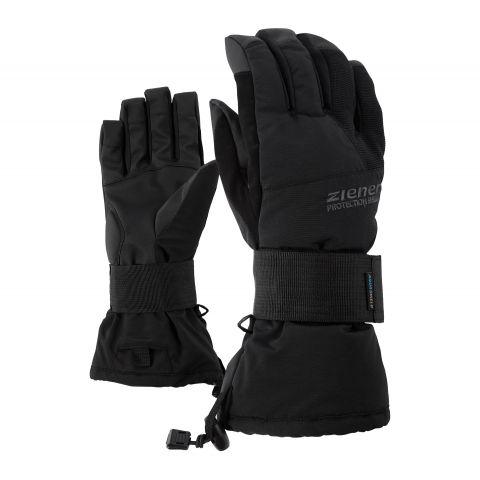 Ziener-Merfos-Handschoenen-Heren